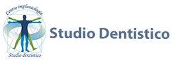 studio-dentistico-adriano-guidi-logo