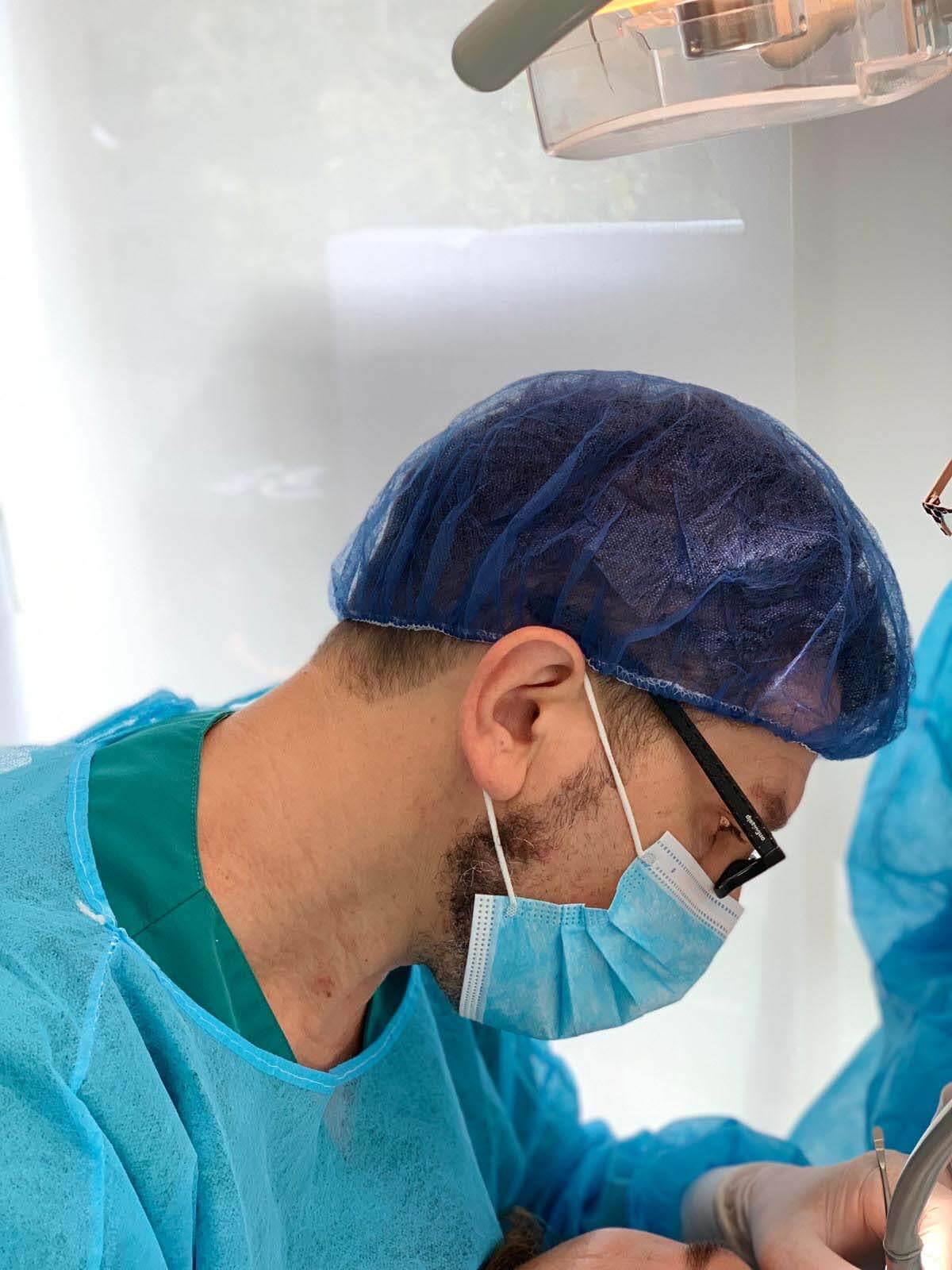 2-studio-dentistico-guidi-staff