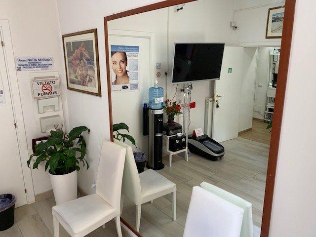 5-guidi-odontoiatria-sala-attesa.jpg