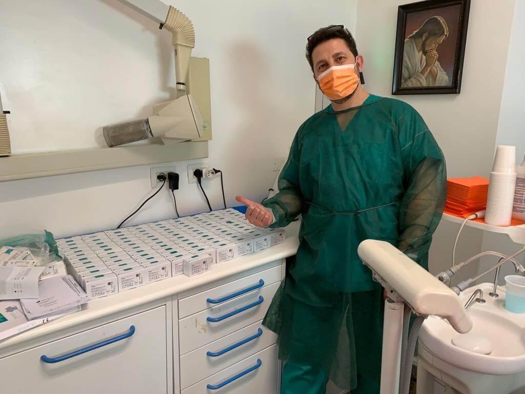 6-studio-dentistico-guidi-staff