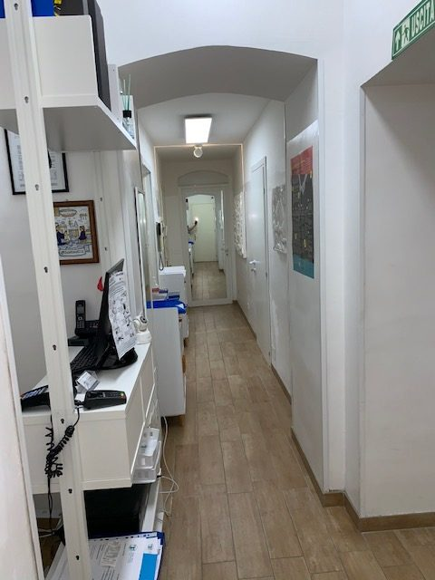 7-guidi-odontoiatria-studio