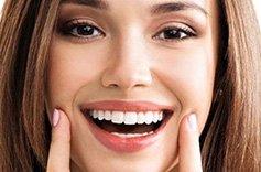 andriano-guidi-igiene-orale-prevenzione