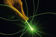 andriano-guidi-laser-terapia