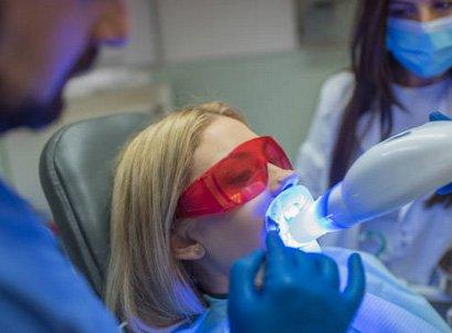 guidi-odontoiatria-endodonzia-conservativa