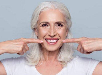 guidi-odontoiatria-impianti-all-4-one