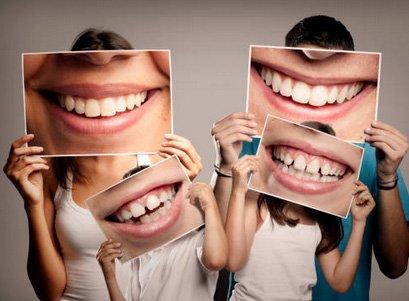 guidi-odontoiatria-laser-terapia-vantaggi