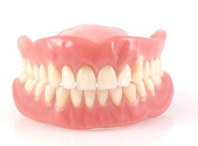 guidi-odontoiatria-protesi-mobile