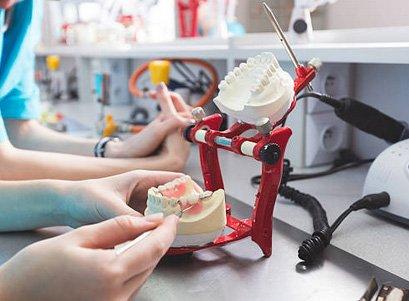 guidi-odontoiatria-scheletrato