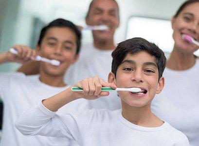 guidi-odontoiatriaigiene-orale-prevenzione